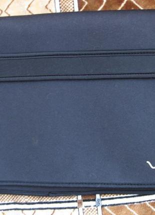 "Чехол для ноутбука 13.3"" планшета Sony Vaio"