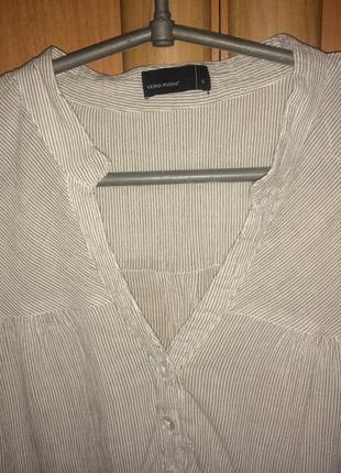 Платье рубашка 2