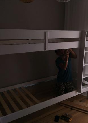 СБОРКА МЕБЕЛИ: сборка кухни, сборка шкафов, сборка столов, ремонт