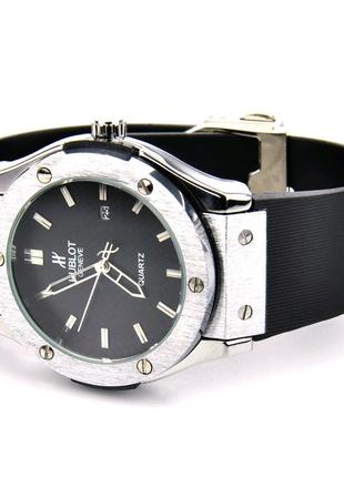 Чоловічий годинник Hublot