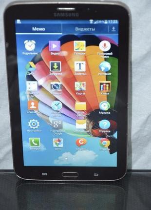 Планшет Samsung Galaxy Tab 3 7.0 8GB 3G ( SM-T211 )