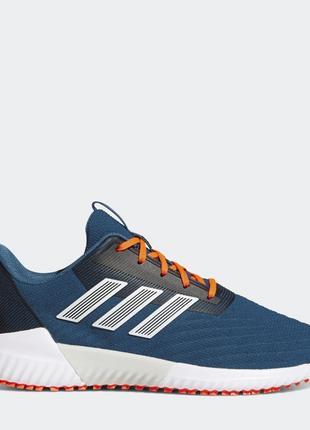 Мужские кроссовки Adidas Climawarm 2.0 (G28960)