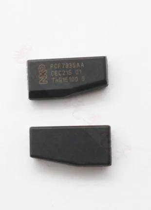 Карбоновый чип транспондера ID41 (T11) для Nissan