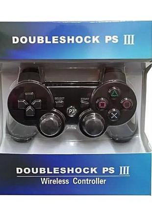 Геймпад DoubleShock 3 (реплика DualShock 3)