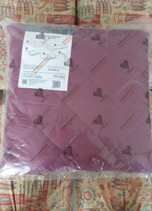 Одеяло-подушка