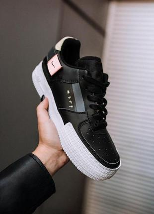 Кроссовки nike 354 air force 1 low