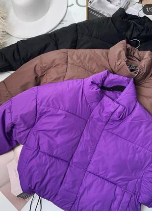 Куртка, женская куртка, куртка осенняя