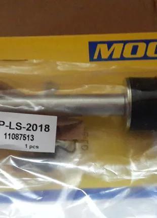 Стойка стабилизатора Ланос MOOG