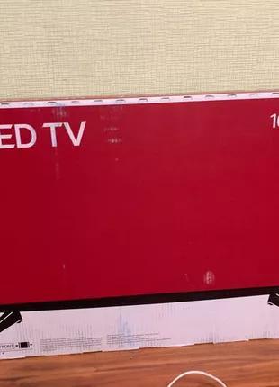 Новый Телевизор LG 43LK5100