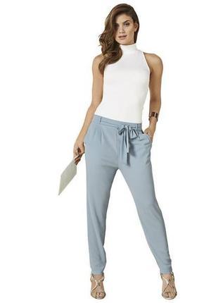 Штаны брюки летние esmara германия (m)
