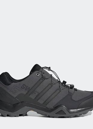 Мужские кроссовки Adidas Terrex Swift R2 (BC0390)