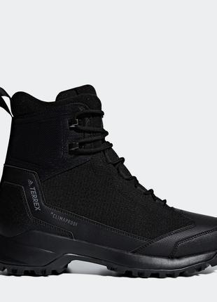 Мужские ботинки Adidas Terrex Heron CP (AC7838)