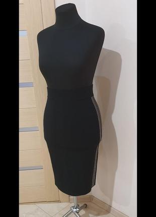 Karenmiller, юбка, размер 46-50