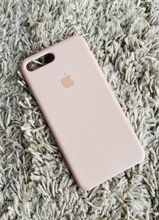 Чехол для iphone 7+ и 8+