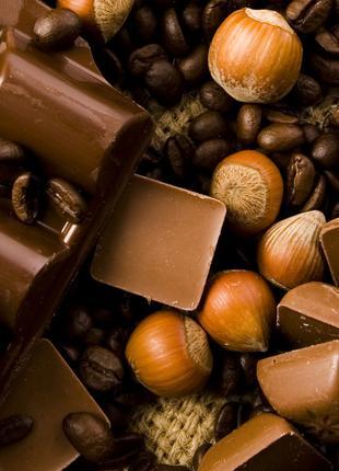 Упаковщикики на Шоколадную фабрику в Швейцарию