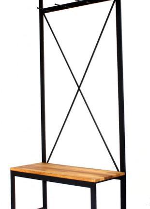 кована вешалка (код763)
