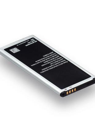 Аккумулятор для Samsung G850F Galaxy Alpha / EB-BG850BBE Харак...