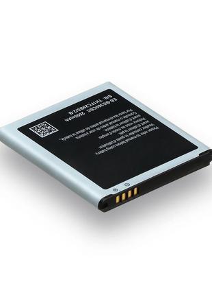 Аккумулятор для Samsung G360H Galaxy Core Prime / EB-BG360CBC ...