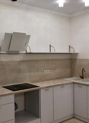 1-комнатная квартира в Жемчужине