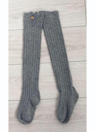 Носки, шкарпетки.