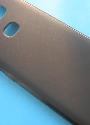 Чехол для Asus Zenfone 6 ZS630KL