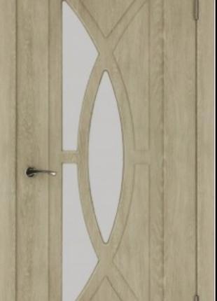 Двери межкомнатные от производителя