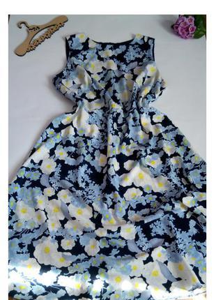 Платье новое бюстье миди нарядное вечернее размер 54 52 размер