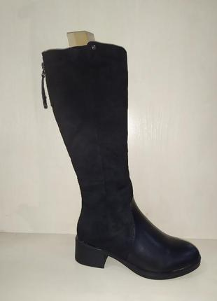 Зимние сапожки женские зима сапоги жіночі чоботи зимові