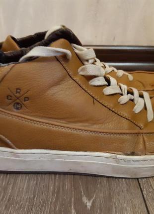 Ботинки 46 размер