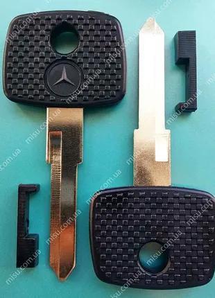 Ключ Mercedes Benz Vito Sprinter YM-15