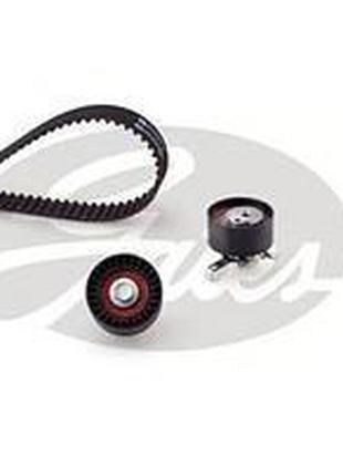 Комплект ГРМ (ремень и ролики) Форд COUGAR/ Фокус/ Фокус Clipp...