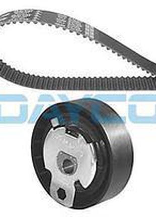 Комплект ГРМ (ремень и ролики) Форд COURIER/ FIESTAV/ Фокус/ Ф...