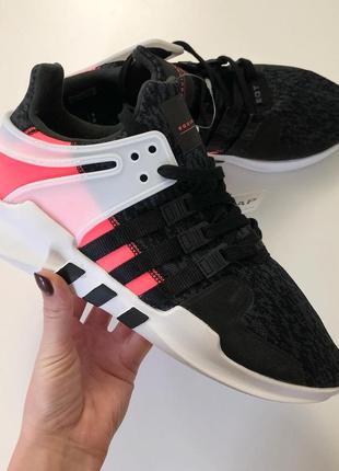 Adidas eqt equipment оригинал кроссовки