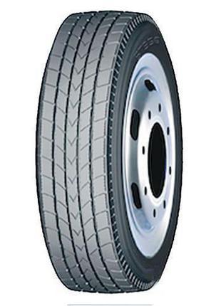 Шины 315/70R22.5 Rockstone ST956 (Руль); 315/80 R22.5 KAMA NF