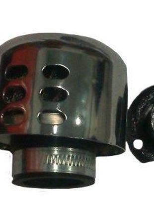 Фильтр воздушный на компрессор со-7б