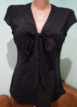 Блуза р.s,бренд h&m