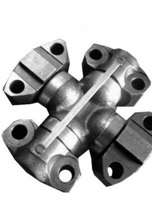 84355365 - Хрестовина валу карданного для трактора
