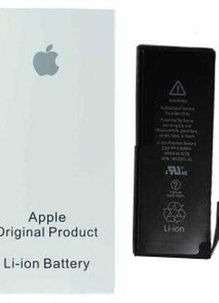 Аккумулятор для iPhone 5 China Original