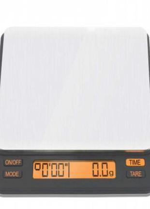 Весы электронные Brewista Smart Scale