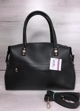 Женская сумка ридикюль -разные цвета -короткие ручки