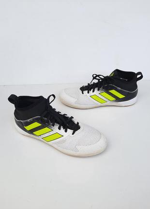 Кроссовки `adidas