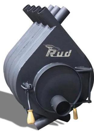 Печь Rud Pyrotron Кантри 00, площадь 40 кв.м.