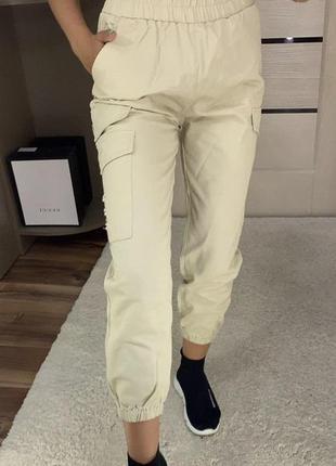Акция!!!! брюки женские штаны укороченные