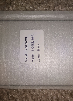Redmi note 8 защитное стекло. Не для pro