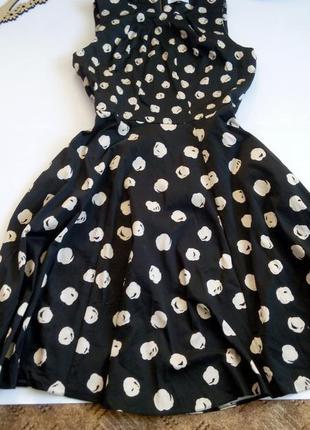 Платье миди 50 размер офисное нарядное вечернее топ вип нового...