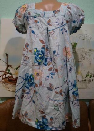 Платье  на девочку 12 лет,бренд next