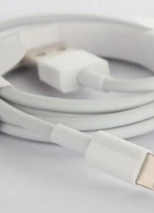 Lightning с комплекта original iPhone 7 iPhone 11  айфон лайтинг