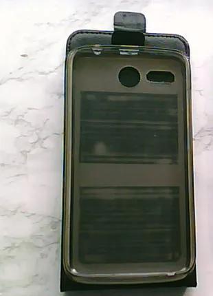 Продам чехол для смартфона Lenovo A399 5 дюймов