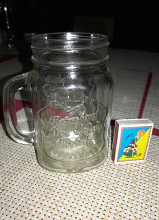 Кружка для напитков