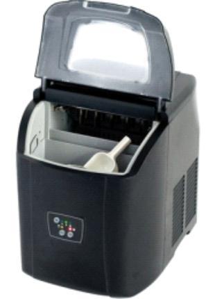 Льдогенератор 12 кг на добу